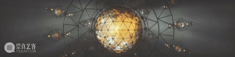 史诗级!中国美术学院师生打造跨时空混合现实演出 中国美术学院 师生 时空 现实 史诗 现场 最近 浙江美术馆 主次 联屏 崇真艺客