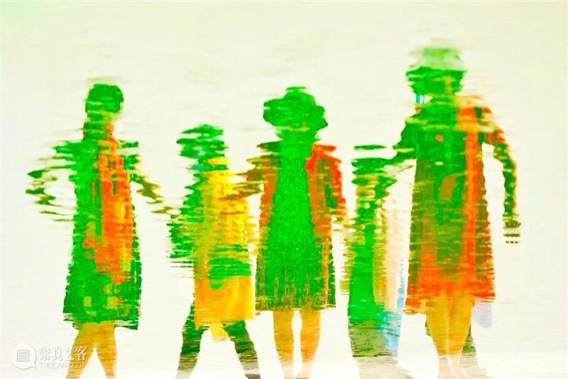 2021年青海,格尔木,德令哈,茫崖,可可西里创作团-行程12天,9月16日一27日 格尔木 德令哈 茫崖 行程 青海 可可西里创作团 察尔汗盐湖 秀沟 野牛沟 昆仑山 崇真艺客