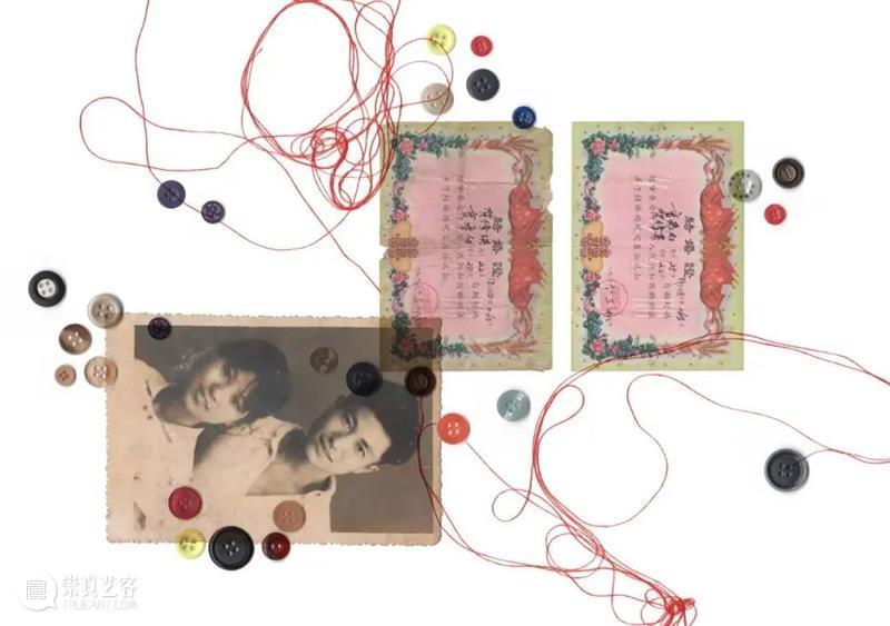螺旋   我个人更喜欢充满瓶颈和挣扎的创作过程 螺旋 过程 瓶颈 个人 木格堂 计划 艺术家 空间 影像 媒介 崇真艺客
