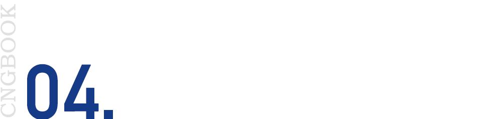 开学季买书冲冲冲! 开学季 天猫 好书 孩子 中国 国家 地理 手绘地图 图片 思维 崇真艺客