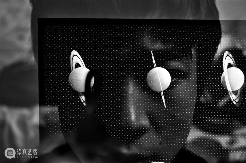 """【专访】三影堂""""青年艺术家陪跑计划""""入选者采访 Vol.4 青年 艺术家 计划 三影堂 入选者 三影堂摄影艺术中心 项目 国内外 学者 潜力 崇真艺客"""
