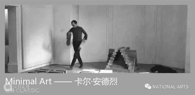 招聘丨上海明圆美术馆开放招募中 上海明圆美术馆 明园集团 上海 徐汇 衡复 风貌 核心 地带 环境 交通 崇真艺客