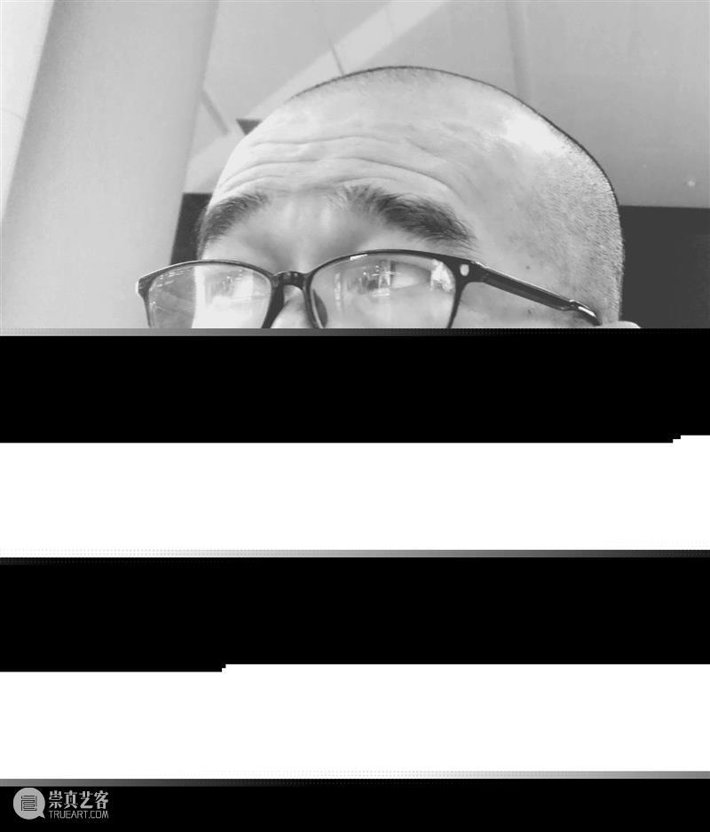 新展预告 |  陈侗作品展:纸包不住,火什么 陈侗 作品展 新展 巽美术馆 期间 于顺德 美食 博物馆 展厅 艺术家 崇真艺客