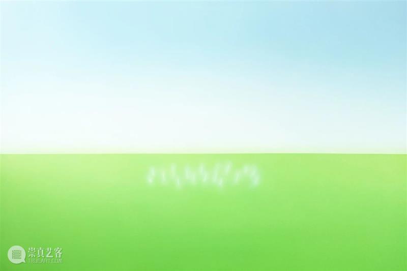 【展讯】贾志恒个展——适度拟真|厦门 贾志恒 个展 厦门 展讯 English 艺术家 贾志恒策展人 滕青云 三影堂厦门摄影艺术中心 展期 崇真艺客