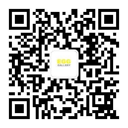 EGG画廊【即将展出】-《具象再造》 EGG 画廊 具象再造 具象 展期 Duration Tue Sat 地点 Location 崇真艺客