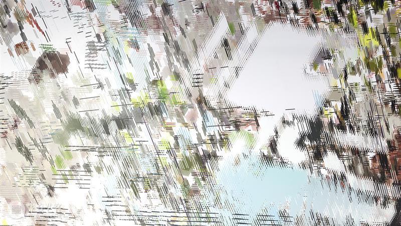 演讲实录 | 凯瑟琳·海勒斯:谁是艺术家?| aai艺术与人工智能国际论坛 崇真艺客