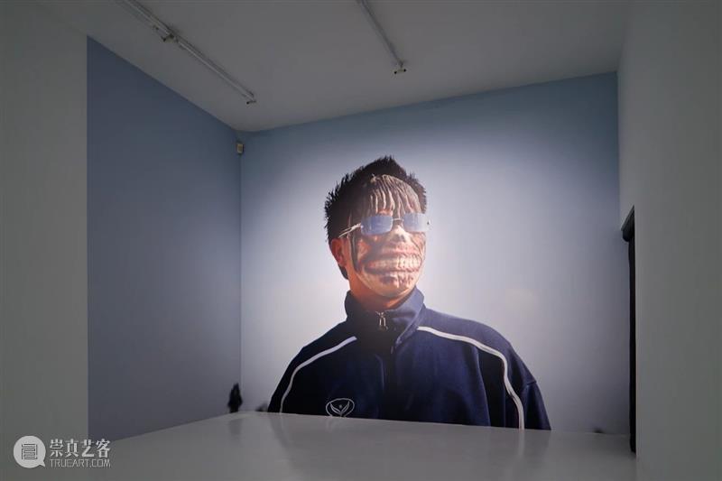 """≡ 阿比查邦·韦拉斯塔古丨个展""""夜的外围""""展览现场丨法国维勒班当代艺术中心 阿比 查邦 外围 现场 维勒班 当代 艺术 中心 法国 个展 崇真艺客"""