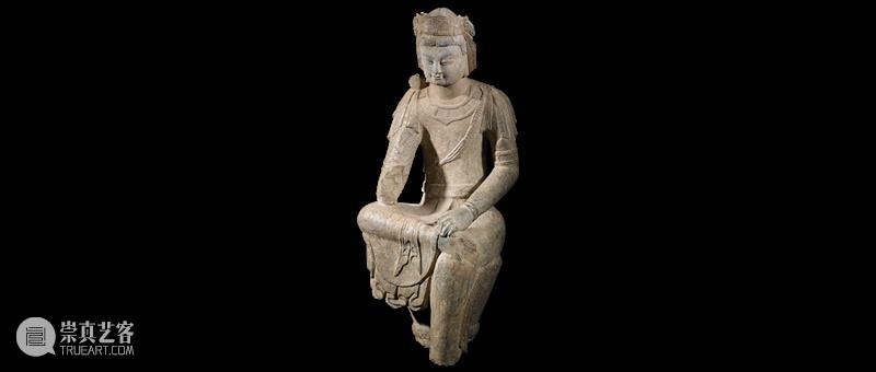AM KIDS |震旦博物馆奇妙夜 震旦博物馆 KIDS 小朋友们 寺庙 佛像 影视 作品 如来 佛祖 形象 崇真艺客