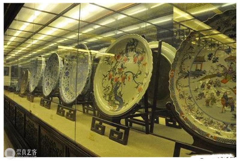 赵泰来将6万件文物全部捐给祖国,有人却说他是国宝帮代表 赵泰来 国宝 文物 祖国 代表 全部 上方 青铜器 账号 木雕 崇真艺客