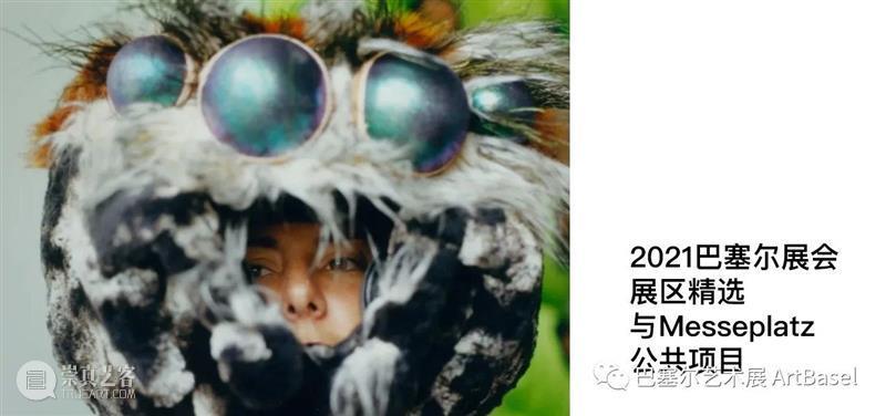 香港艺术家陈丽同的创作背后,源于古董与社区物料的灵感 陈丽 香港 艺术家 古董 物料 背后 灵感 社区 工作室 图片 崇真艺客