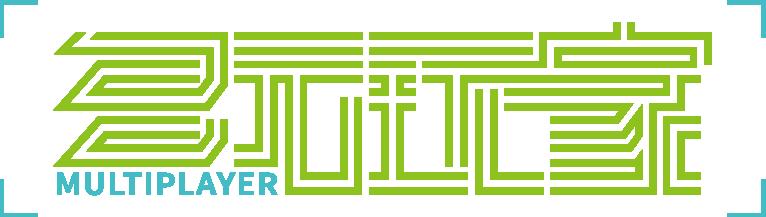 "iArt 策展人答疑丨速速领取《多元玩家》""攻略""! iArt 策展人 多元玩家 攻略 青年 艺术 计划 以来 全国各地 艺术家 崇真艺客"