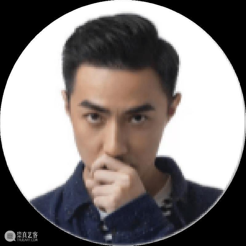 中国高校数字交互艺术大赛线上沙龙 | 直播 数字 艺术 大赛 中国 高校 线上 沙龙 大神 作品 中国高校 崇真艺客