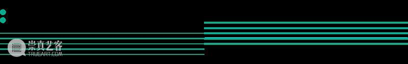 金秋九月,这些线上演出精彩继续!|线上演出推荐 线上 金秋 国家大剧院 声如夏花 华彩 秋韵 网友 夏入秋 季节 希望 崇真艺客