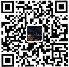 邦瀚斯呈献传奇年份2000年重量级15升「尼布甲尼撒」瓶装木桐庄红酒 邦瀚斯 传奇 年份 尼布甲尼撒 红酒 瓶装木桐庄 瓶装 木桐庄 罗思 柴尔德木桐庄 崇真艺客