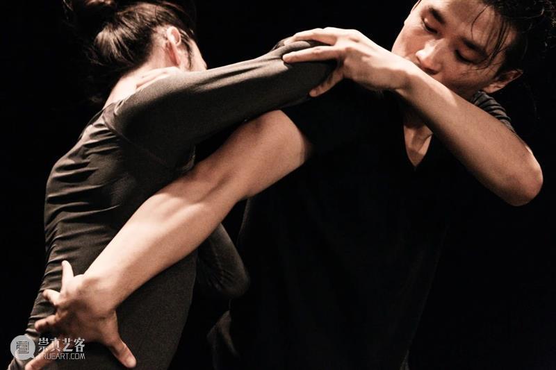 舞者计划 在趣味中寻找哲思,体悟时间的奥秘!《卡冈图亚》肢体工作坊报名开启 舞者 时间 肢体 趣味 哲思 奥秘 工作坊 计划 卡冈图亚 明星 崇真艺客