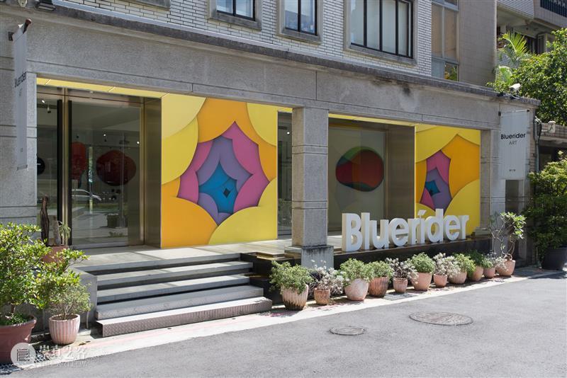 BlueriderDaily Jan Kaláb 杨・克拉 Kaláb 克拉 克拉Jan Republic 成就 艺术 内容 形式 情感 记忆 崇真艺客