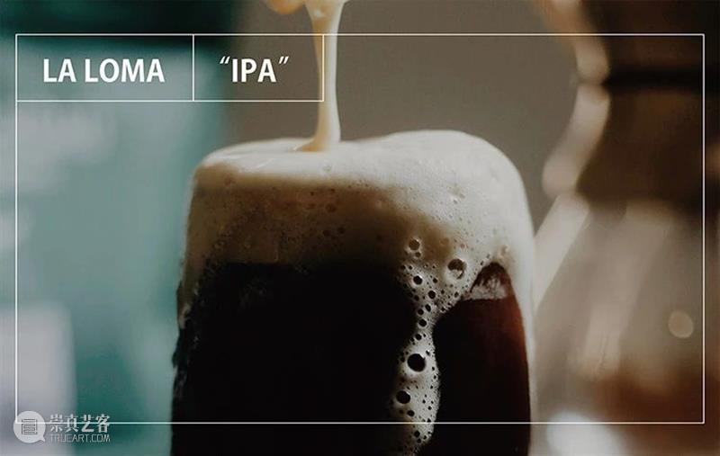 「松」式生活 | 半日精品咖啡品鉴课 咖啡 精品 生活 法兰西 存在主义文学 代表人物 萨特 波伏娃 花神咖啡馆 Café 崇真艺客