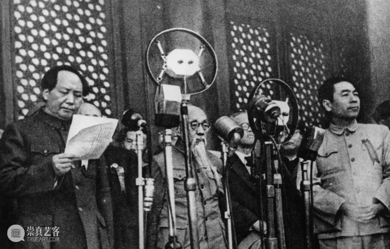 李前光:令毛主席泪流满面的相机 李前光 相机 毛主席 中国文联 党组 成员 副主席 未来 中国摄协 专题 崇真艺客