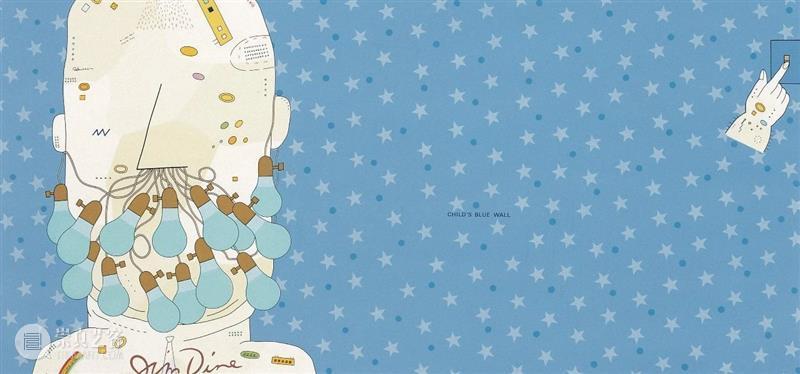 艺术深圳2021 | 東京画廊+BTAP Booth B01 艺术 深圳 Booth 画廊 展位 VIP Day 公众 002021年 展会 崇真艺客