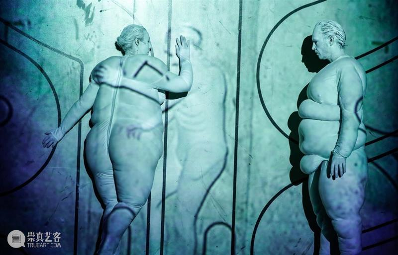 疫情影响下的德国戏剧——剧场何为?评2021年柏林戏剧节 艺术评论 中国舞台美术学会 戏剧 德国 柏林 戏剧节 疫情 剧场 上方 中国舞台美术学会 右上 星标 崇真艺客