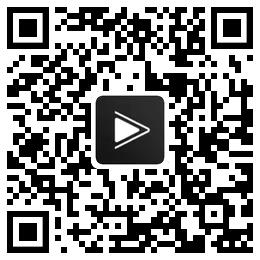 招聘 | 广州 | CT.LAB数字体验设计-招聘多媒体工程师/二维动画师/项目经理/视觉设计师/交互设计师/内容策划 数字 内容 LAB 项目 多媒体 工程师 视觉 设计师 经理 二维 崇真艺客