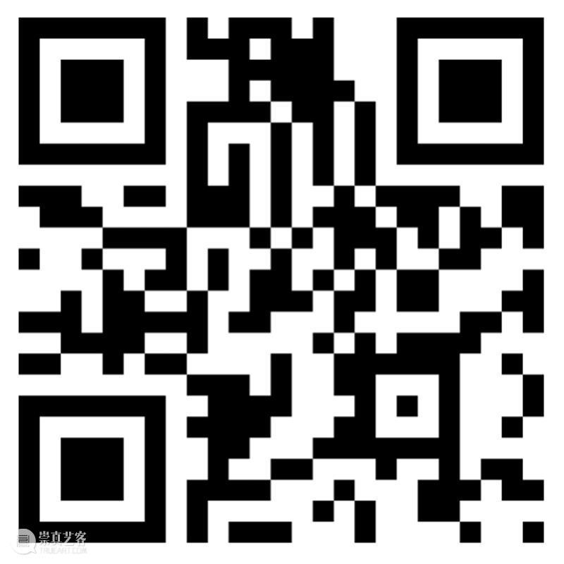 2021 Bàng!儿童艺术节 奇妙的旅行之散步的艺术工作坊招募启动! 艺术 工作坊 儿童 Bàng 艺术节 孩子 艺术展 时间 地点 OCAT 崇真艺客