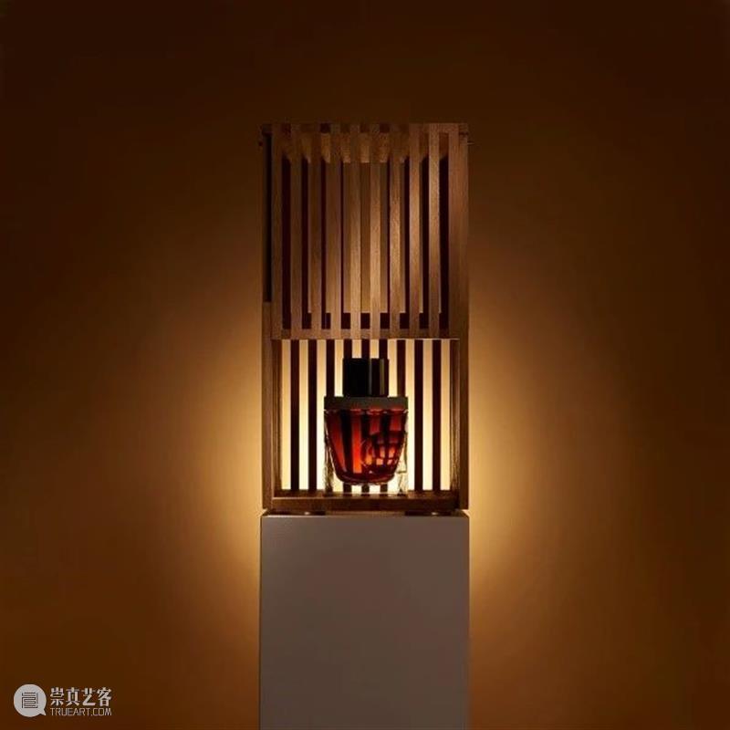 橡木桶中的艺术:全球最古老单麦苏格兰威士忌10月香港上拍 全球 香港 苏格兰威士忌 橡木桶 艺术 Gordon Mac Phail 麦芽 威士忌 崇真艺客