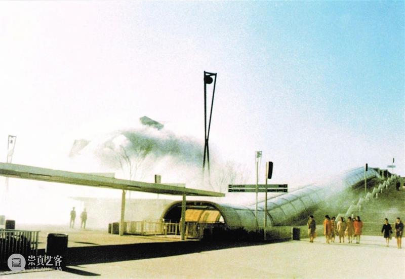 CAC × CVSZ   风,种子,热力学与大气控制实验 种子 大气 热力学 CAC CVS 日期 时间 导师 阿韦拉多·吉尔-福尼尔 Gil 崇真艺客