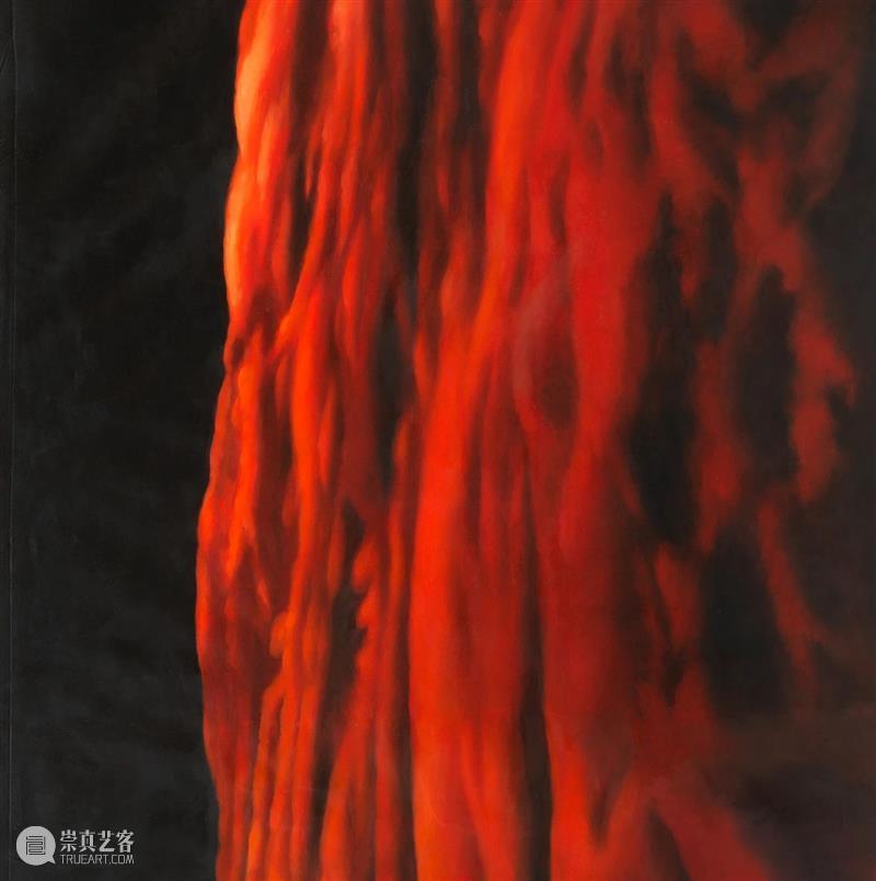 Sprüth Magers 艺术家 | 安妮·伊姆霍夫(Anne Imhof)里沃利城堡当代艺术博物馆个展:性 安妮 伊姆霍夫 Anne Imhof 当代艺术博物馆 个展 艺术家 Sprüth Magers 里沃利城堡 崇真艺客
