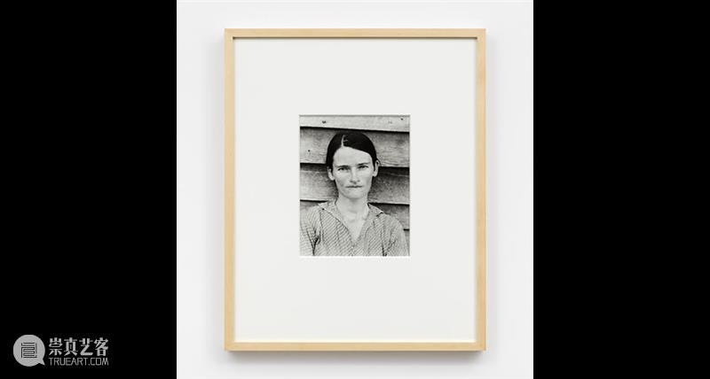 谢丽·利文(Sherrie Levine)|《仿费宁格》(After Feininger)系列介绍 谢丽 Levine 仿费宁格 系列 利文 Sherrie Feininger 以上 动图 局部 崇真艺客