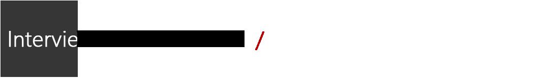"""徐震:艺术""""杜尚"""",商业""""安迪"""",终是XZ 徐震 艺术 商业 杜尚 安迪 媒体 生涯 其身 身份 中国 崇真艺客"""