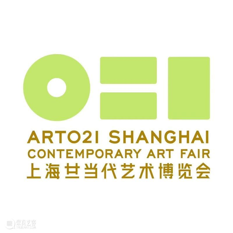 UPI, ART021, JINGART, DnA Foster Multifaceted Cooperation JING ART DnA ?UPI Foster Cooperation ideas and America Asia 崇真艺客
