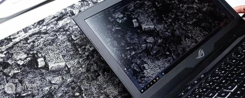 科技 | 通过数字世界表达对自然审美的欣赏新方式 世界 数字 方式 自然 科技 上方 中国舞台美术学会 右上 星标 本文 崇真艺客