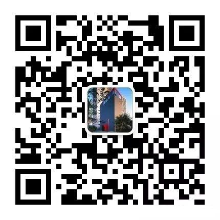 论坛回顾 | 为谁的美术馆-民营美术馆发展的可能性探讨 论坛 美术馆 可能性 中国 艺术 年鉴 上海 系列 主题 时间 崇真艺客