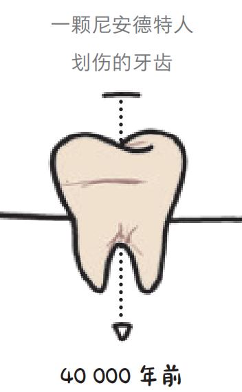 古代的理发师=牙医?古人看个牙有多难? 牙医 理发师 古人 古代 人类 那一刻 生活 铁匠 患者 wikipedia 崇真艺客