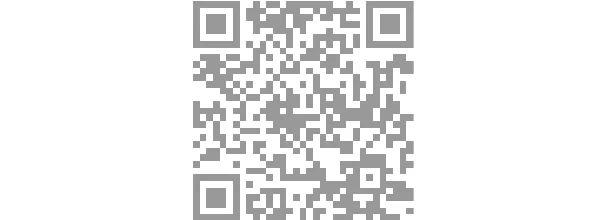 """【艺博微视】第14期   穿越设计时空的音符( """"设计乌托邦""""延期至10·7) 音符 乌托邦 艺博微视 时空 现代 音乐 展厅 瞬间 广场 人群 崇真艺客"""