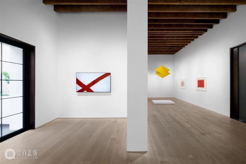 国家美术·展讯丨何里欧 · 奥迪塞卡 何里欧 奥迪 国家 美术 展讯 名称 时间 地点 里森画廊 Hélio 崇真艺客