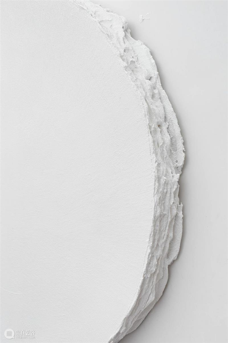 KennaXu画廊 | 2021艺术深圳展览预告 | 展位号A01 崇真艺客