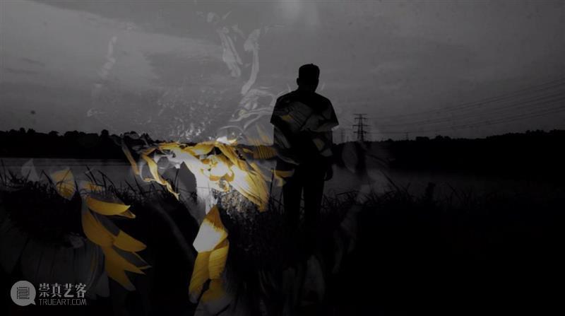 """""""首届K11艺术光影大赛""""三分钟创造的光影世界 热点聚焦  首届K11艺术光影大赛 许俊博 艺术光影大奖 最佳创意奖 陈剑莹 胡俊辉 最佳人气奖 崇真艺客"""