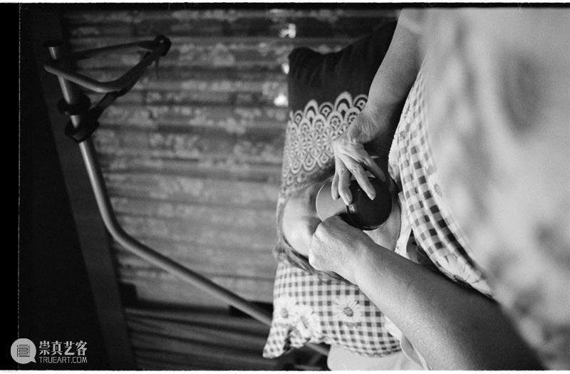 光社摄影图书馆 | 记我们的一位德国朋友 朋友 德国 光社摄影图书馆 时候 Antoine Agata 工作坊 北京 光社 孩子 崇真艺客