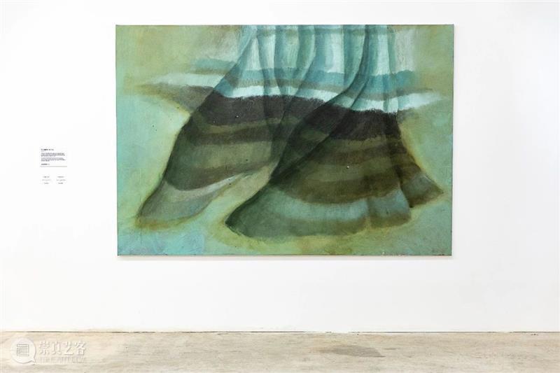 常青画廊即将参展艺术深圳ArtShenzhen | 展位:A03 深圳 艺术 ArtShenzhen 展位 常青画廊 常青 画廊 国际 艺术家 代表 崇真艺客