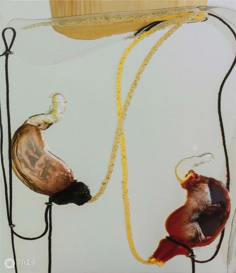 艺博会 | 林大艺术中心参展艺术深圳2021 | 展位 C21 林大艺术中心 艺术 深圳 展位 艺博会 Art Shenzhen 印度尼西亚 雕塑 艺术家 崇真艺客