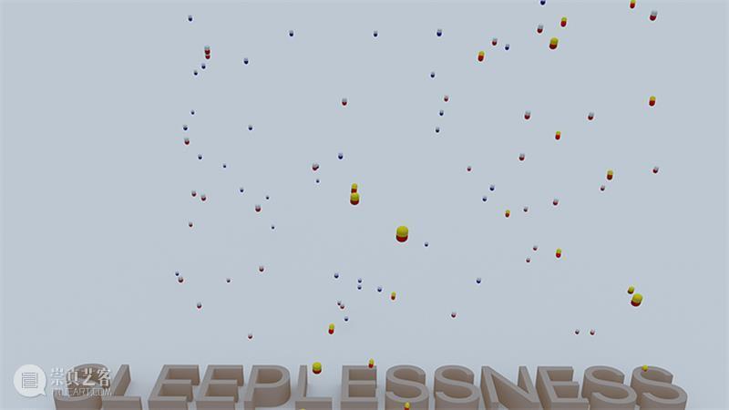 多伦VOICE | VOL.63 李亭葳:白鲸 多伦 VOICE 李亭葳 白鲸 艺术 作品 系列 当前 艺术家 公众 崇真艺客