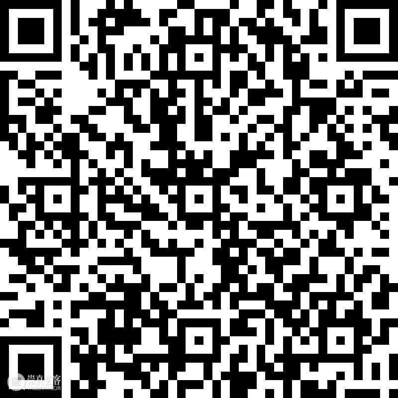 """重""""塑""""包装—同济阿普塔未来包装创新挑战赛,邀你迎战! 未来 包装 同济 阿普塔 挑战赛 各国 各地 学子 竞技 现金 崇真艺客"""