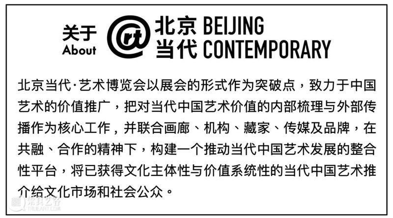 北京当代艺博会2021参展机构 TUPLUS途加 TUPLUS途 北京 艺博会 机构 上海 团队 品牌 工艺 艺术 颜值 崇真艺客