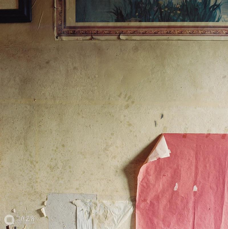 螺旋展览 我无法完全成为深圳人,也难以认同我属于甘肃  木格堂 螺旋 深圳 甘肃 Season 计划 第二季 艺术家 王菲 时间 地址 崇真艺客