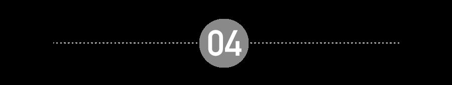 【媒体报道】南方人物周刊   曹雨:一个二胎妈妈对艺术的冒犯 视频资讯 麦勒画廊 艺术 曹雨 二胎 南方 人物 周刊 媒体 妈妈 老天 武器 崇真艺客