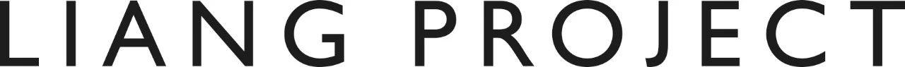 展览   海上At Sea —— 汤曙   开幕 视频资讯 LIANG PROJECT Sea 海上 汤曙 花絮 艺术家 曙策展人 Opening 展期 ExhibitionPeriod 时代 崇真艺客