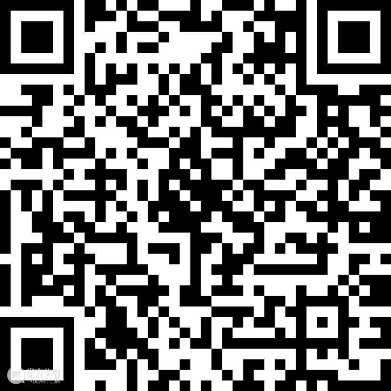 多伦工作坊 | 在美术馆工作——少儿探访及原创图画书创作系列公益课程【第4期】 美术馆 工作 少儿 图画书 系列 公益 课程 工作坊 多伦 往期 崇真艺客