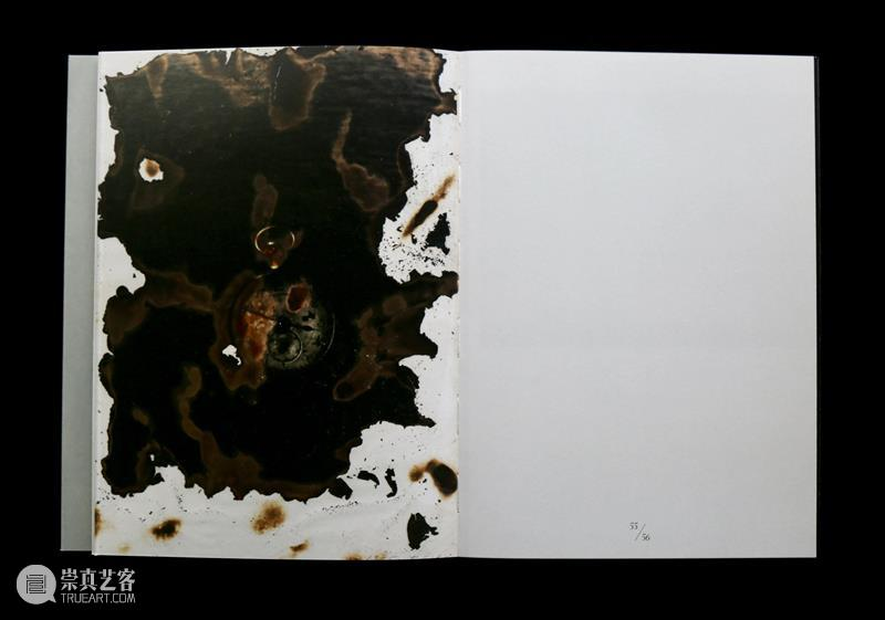 【开幕现场】徘徊久——走进具本昌的时空记忆 现场 具本昌 时空 记忆 天凉好个秋 北京 季节 三影堂 新展 具本昌摄影 崇真艺客